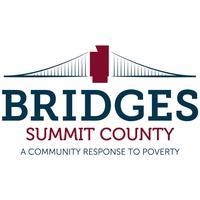Bridges Summit County Stakeholders Meeting