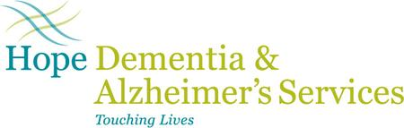 A New Philosophy of Alzheimer's Care 16th Annual...