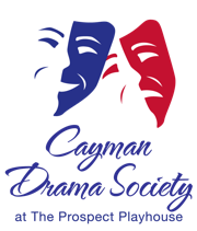 CDS Box Office logo