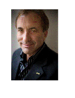 An Evening With Michael Shermer: Pi, Cocktails and...