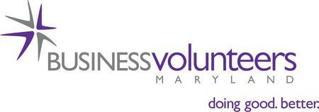 Business Volunteers' Role of the Board: Essentials...