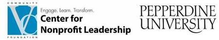 Pepperdine Nonprofit Leadership Institute 2015