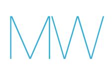 MyWorkster.com logo
