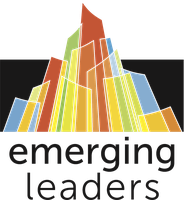 Emerging Leaders Mixer February 2015