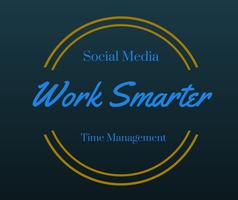 Social Media Time Management: Work Smarter