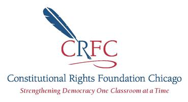 CRFC's Annual Conference for Teachers in Civics, Law,...