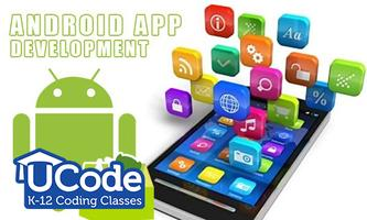 Intro to Mobile App Programming using App Inventor;...