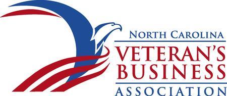 N.C. Veteran's Business Association Annual Meeting &...