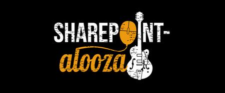 SharePointalooza 2015
