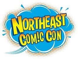 NorthEast Comic Con & Collectibles Extravaganza, A Pop...