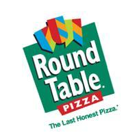 Business After Hours at Round Table Pizza