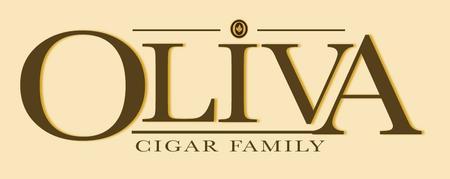 Oliva Cigar Event in Portland