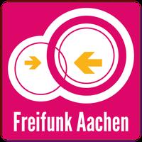 Freifunktag Rheinland in Aachen