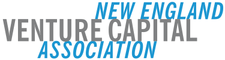 New England Venture Capital Association logo