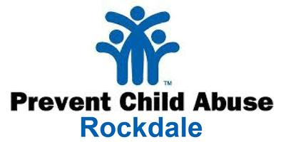 An Evening to Help End Child Abuse
