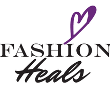 Fashion Heals in Support of SickKids