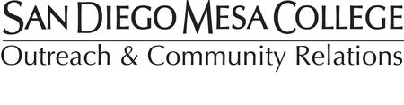 Mesa College Information Nights - English