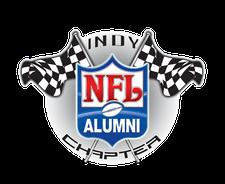NFL Alumni-Indianapolis Chapter logo