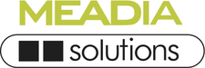 MEADIAsolutions logo