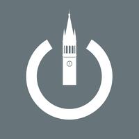 UCB Startup Fair Spring 2015