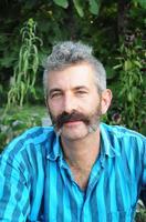 Love Your Gut with Sandor Katz