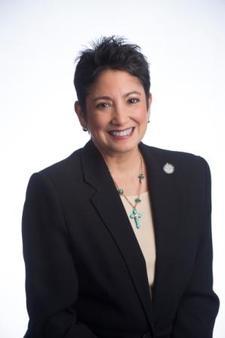 Melody Himel Clarke, Heritage Action Mid-Atlantic Regional Coordinator logo