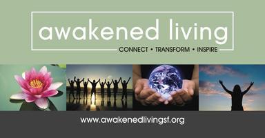 2015 Awakened Living Expo!