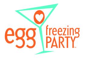 Egg Freezing Party