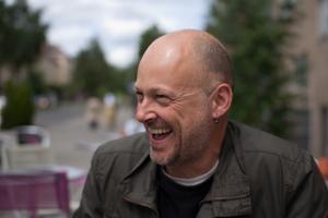 DESIGN LAB: Digital Creative Practice Talks – Anthony...