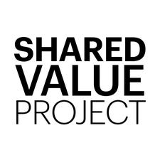 Shared Value Project logo