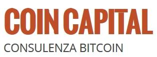 Coin Capital Talk - Oraclize