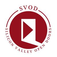 SVOD2015 - Silicon Valley Open Doors Technology...