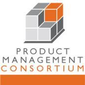 February PMC Event - The Elements of a Winning Brand...