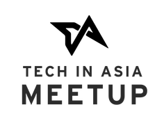 Tech in Asia Lahore Meetup: Fireside Chat with...