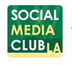 Why Real Time Social Media is King During Award Show Se...