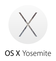 Mac OS X – A Grundseminar
