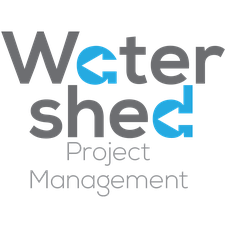 Watershed Project Management logo