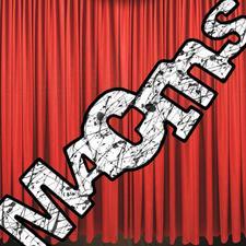 MacMS logo