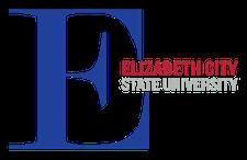 ECSU-Information Technology logo
