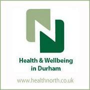 NIHP Durham logo