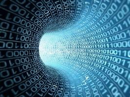 Critical Approaches to Big Data