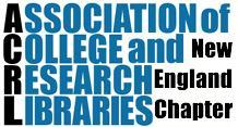2015-2016 ACRL New England Chapter Membership