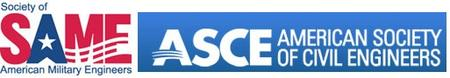 ASCE/SAME Joint Luncheon March 2015