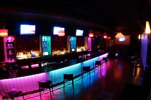 Network After Work Cleveland at Drop Bar
