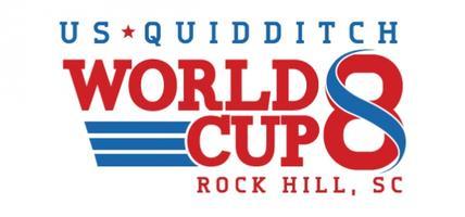 US Quidditch World Cup 8