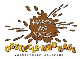 Volunteer for Hard As Nails Obstacle Mud Race
