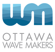 Ottawa Wave Makers- Microgrant Launch
