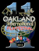 The Oakland Film Society