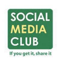 SMC076: Online marketing en social business