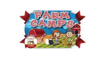 Farm Camp Summer Registration
